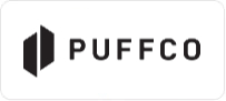 Puffco Products Logo
