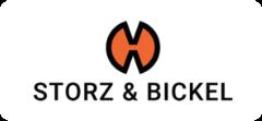Storz & Bickel Brand