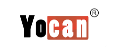 YoCan Brand