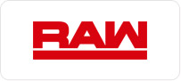 Raw Products Logo