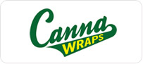 Cannawraps Products Logo