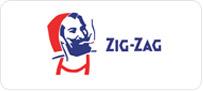 Zig-Zag Products Logo