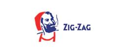 Zig Zag Brand