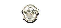 Twisted Hemp Brand