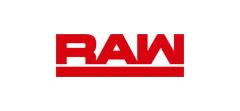 Raw Brand