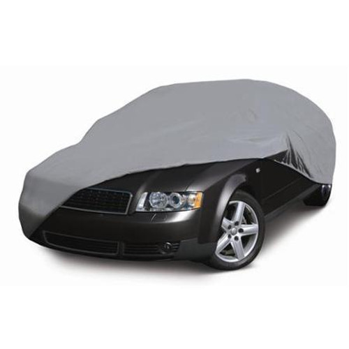 Economy 1 Layer Car Covers