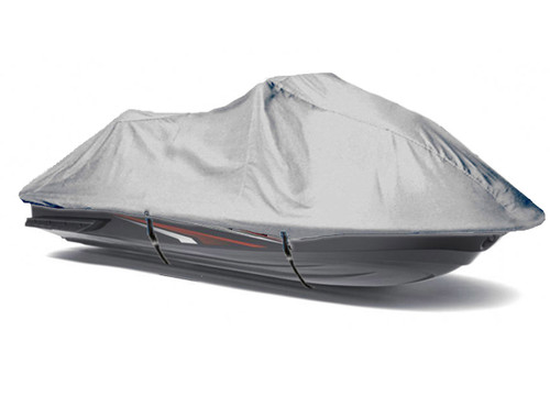 Travel and Storage Jet Ski Cover  420 Denier
