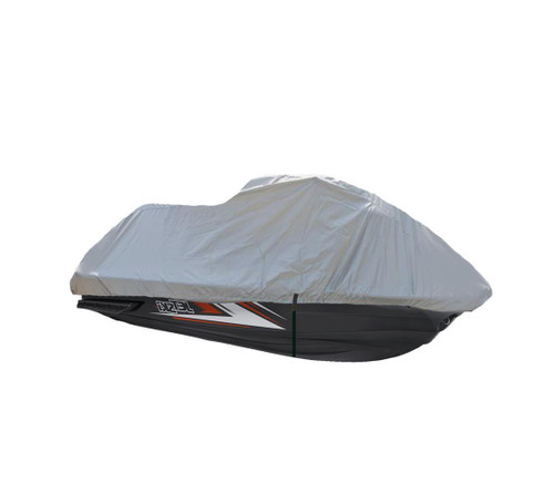 Storage Jet Ski Cover 200 Denier
