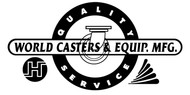 World Casters & Equipment Manufacturing