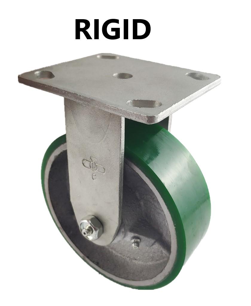 caster-101-rigid.jpg