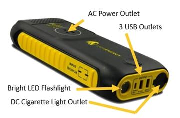 150-watt-solar-generator-sept-4.png