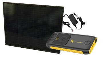 150-watt-solar-generator-sept.png