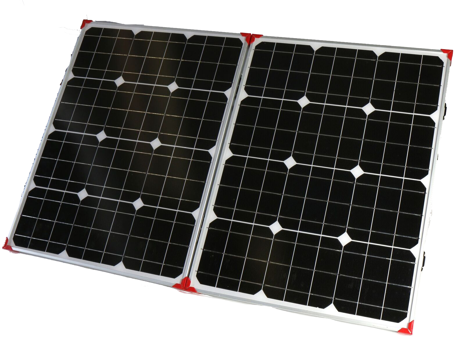 hn-solar-panel-clean.png