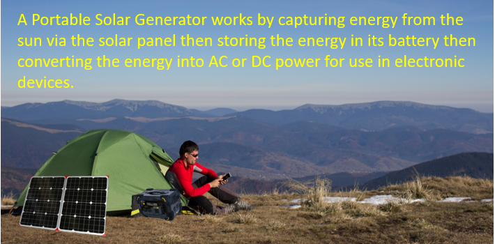 how-a-solar-generator-works..png
