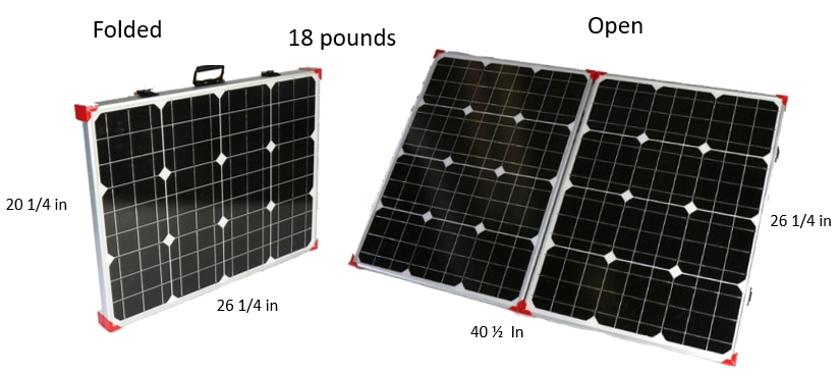 lion-energy-solar-panels-for-safari-lt.png
