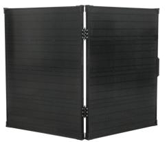 lion-solar-panel-24-volts.png