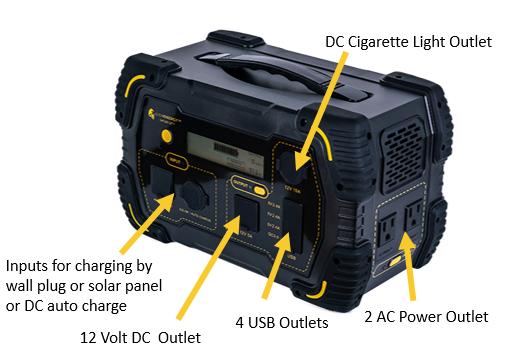 safari-lt-plugs-inside.png