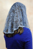 Marian Blue
