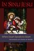 In Sinu Jesu: When Heart Speaks to Heart