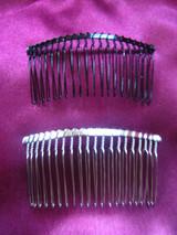 Individual Comb