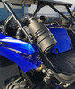 Dirt Launch Powersports Stage 1 Intake Upgrade: Yamaha YXZ1000R 2019