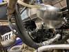 Dirt Launch Powersports GYTR Turbo Intercooler