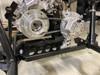 Dirt Launch Powersports Alternator Kit