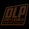 Dirt Launch Powersports