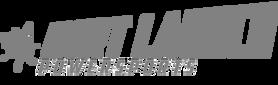 Dirt Launch Powersports