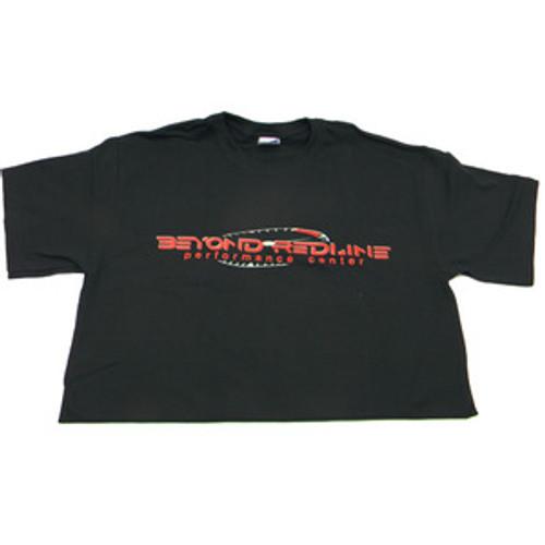 Beyond Redline T-Shirt