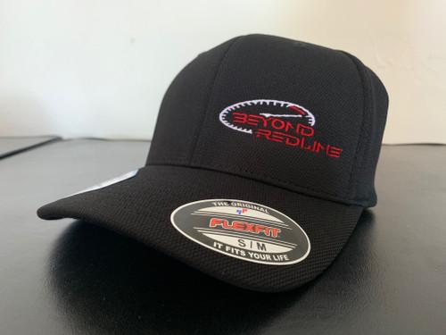 Beyond Redline Flex Fit Hat