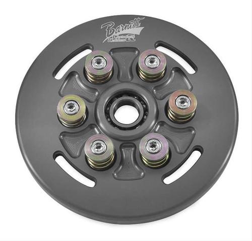 Barnett Clutch Pressure Plate Upgrade: Yamaha YXZ1000R