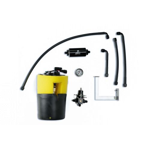 Aeromotive fuel pump kit for Yamaha YXZ1000