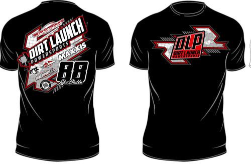 DLP Race T-Shirt