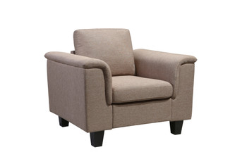 Kinnect York Chair Sand