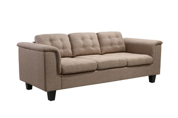 Kinnect Lexington Sofa Sand