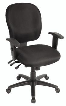 Racer Chair