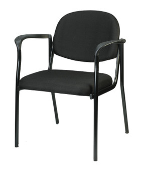 Dakota Side Chair with Arms