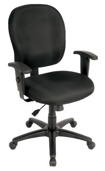 Racer St Chair