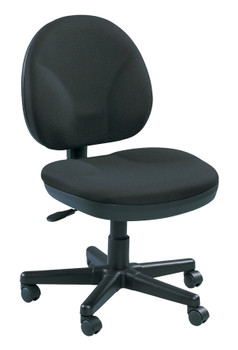 OSS 400 Chair