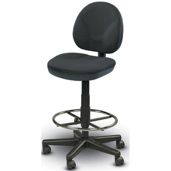 OSS Drafting Stool OSS400 Extended Height