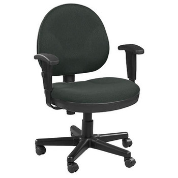 OSS400 Chair with arms