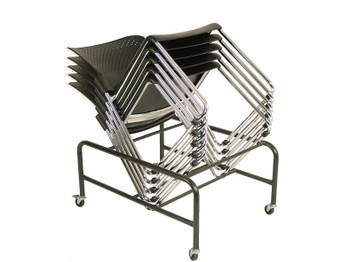 Dolly for Aire Stacking Chairs
