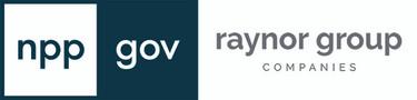 Raynor-NPP