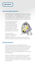 L.E.D. Lighting Facts---Everything you wanted to know about L.E.D. Lighting