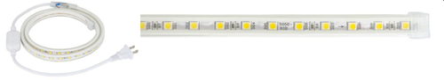Flexible LED AC Strip Light (DL-FLEX-ACX)