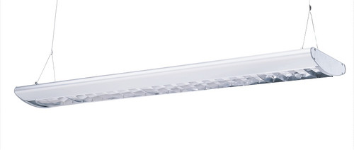 V.E.  series architectural linear LED suspension lighting  fixtures bring clean lines and clear light to commercial LED or residential lighting interiors.Our sleek,stylish fixtures are highly effective and efficient lighting solutions for hotels,offices,retail outlets, restaurants,and more.Our Linear Lights are a stylish alternative to downlights. Linear lights can create a functional yet relaxing atmosphere and provide an even wash of light within a space.Our Linear Lighting can be customized to your desired length,look & color temperature and can either be suspended,surface mounted or recessed to suit your needs.Linear lights are available to be dimmed and the color temperature can be interchangeable to allow for maximum functionality.