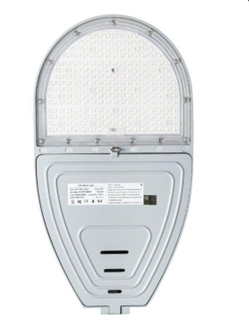 100 Watt LED Cobra Head Street Light