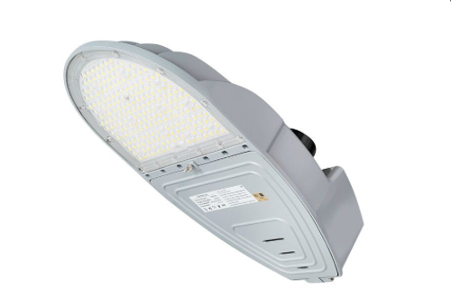 Lumileds LED, high luminous efficiency and long working life.High efficiency LED Driver, the wide range input voltage AC100-277V / 200 - 480 V.Die Cast aluminium cooling design,high quality and better cooling for LED Tj < 85℃.Excellent Optics design, greatly improve the light utilization and evenness.