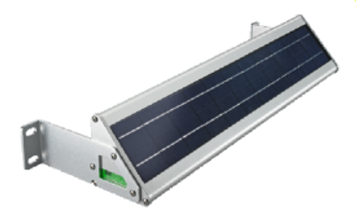 Solar LED Billboard/Sign Light